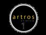 Clinica Artros